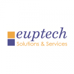 euptech