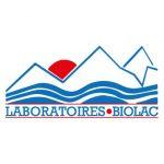 biolac