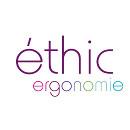 ethic-ergonomie